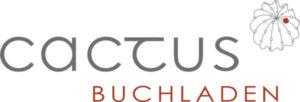 Cactus Buchladen